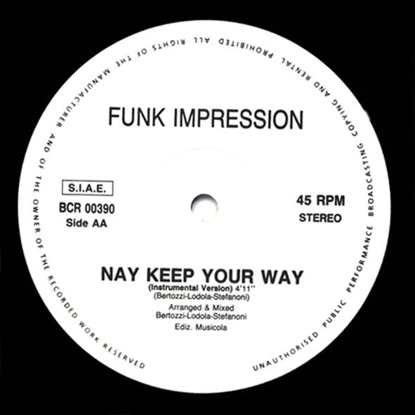 funk-impression1