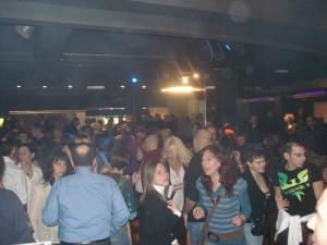 La Notte Dei Ricordi Atto II 23-01-2010