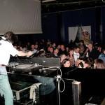Mix by Roberto Lodola