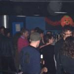 Bar sala grande  X-Planet