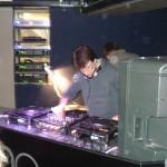 Roberto Lodola play Funk !