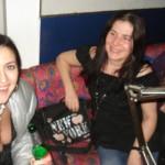 Francesca Costantini e amici