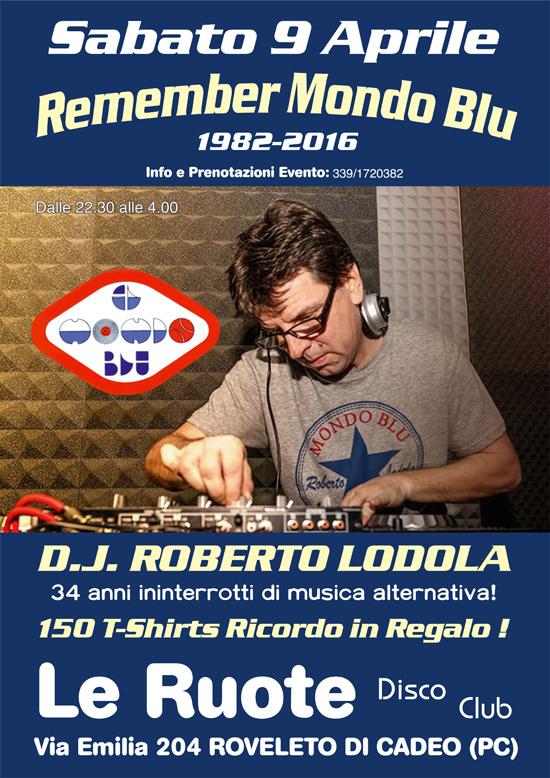 locandina 9 Aprile 2016 sito