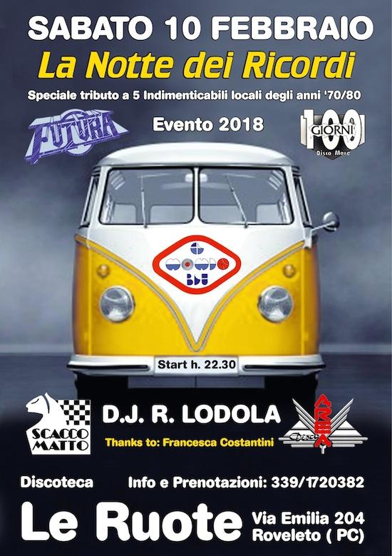 locandina-10-febbraio-2018-sito