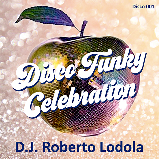 disco-funky-celebration-sito