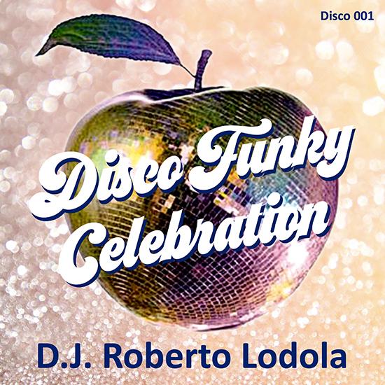 disco-funky-celebration-sito